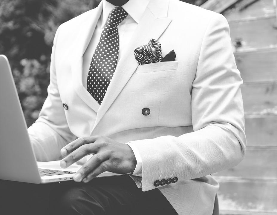 kingsvtu, 9javtu, business, xpinomoney, xpino money, VTU, Airtime, Data and Bills Payments, reseller portal, vendor, mtn, glo, airtel, 9mobile, nigeria, precious ikpoza, best data and vtu, cheap, app, entrepreneur, portal